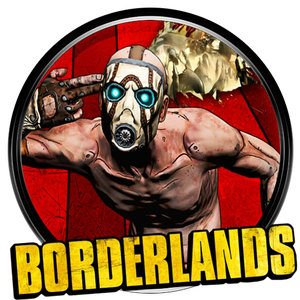 How to Play Borderlands Steam Version on Garena