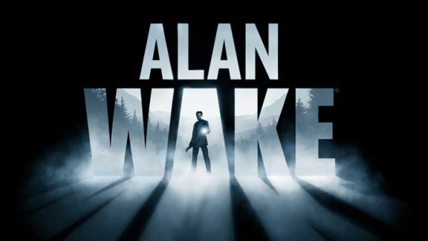 Alan Wake Remedy's Horror Action Game