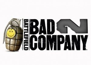 Battlefield:Bad Company 2 Mouse/Keyboard Controls Configs and Fixes