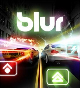 How to Play Blur Multiplayer Online On Hamachi