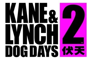 Kane and Lynch 2 Dog Days Cheats, Achievements, and Unlocks